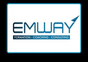 Emway