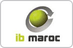 IB-Maroc