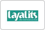 Layalits