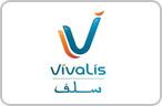 Vivalis