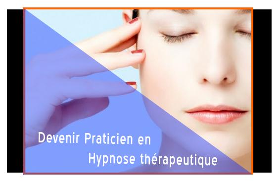 hypnose2