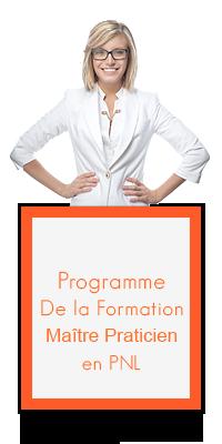 presentation-formation-pnl-mai%cc%82tre-praticien