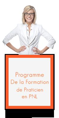 presentation-formation-pnl-Praticien
