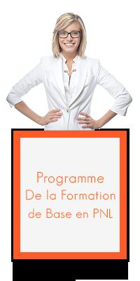 presentation-formation-pnl